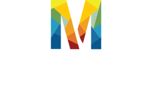 Quartier Mosaique